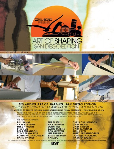 art_of_shaping_ad_final
