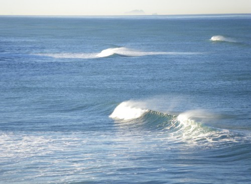 Offshores